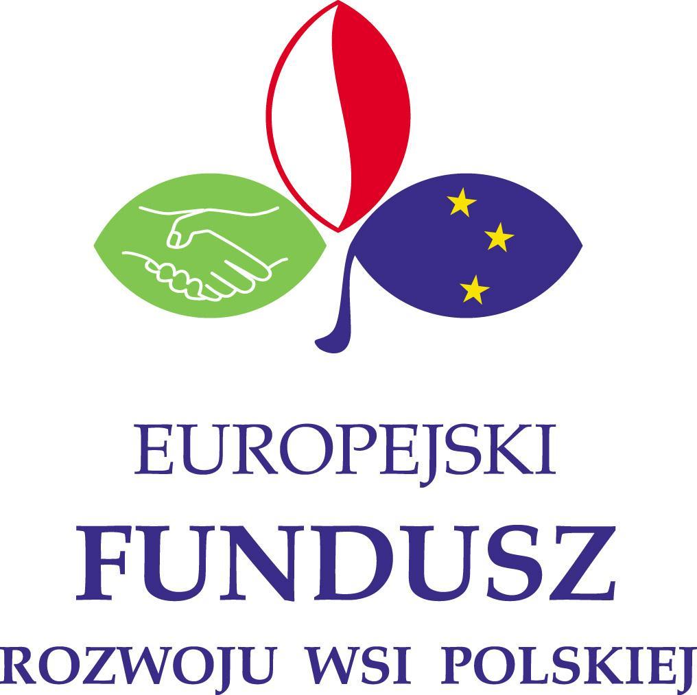 Forum Inicjatyw Rozwojowych